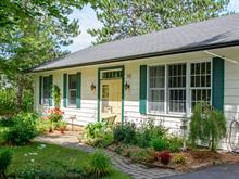 House for sale in Lac-Brome, Montérégie, 52, Rue  Highland, 17502506 - Centris
