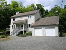 House for sale in Sainte-Anne-des-Lacs, Laurentides, 20, Chemin des Tournesols, 24341707 - Centris