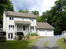 Maison à vendre à Sainte-Anne-des-Lacs, Laurentides, 20, Chemin des Tournesols, 24341707 - Centris