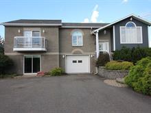 Maison à vendre à Princeville, Centre-du-Québec, 1331, Route  263 Nord, 20524373 - Centris