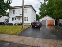Duplex à vendre à Le Vieux-Longueuil (Longueuil), Montérégie, 855 - 857, Rue  Verchères, 28819290 - Centris