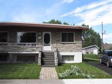 Maison à vendre à Rivière-des-Prairies/Pointe-aux-Trembles (Montréal), Montréal (Île), 1953, 14e Avenue, 25753696 - Centris
