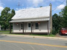 Maison à vendre à Sainte-Hénédine, Chaudière-Appalaches, 125, Rue  Langevin, 18276202 - Centris