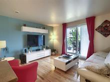 Condo for sale in Mercier/Hochelaga-Maisonneuve (Montréal), Montréal (Island), 9405, Rue  Jean-Pierre-Ronfard, 23870879 - Centris