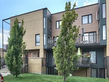 Condo à vendre à Mercier/Hochelaga-Maisonneuve (Montréal), Montréal (Île), 9405, Rue  Jean-Pierre-Ronfard, 23870879 - Centris