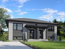 House for sale in Sainte-Brigitte-de-Laval, Capitale-Nationale, 169, Rue des Matricaires, 23724802 - Centris