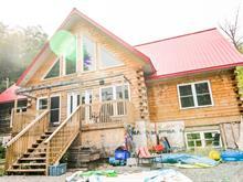 Maison à vendre à Val-des-Monts, Outaouais, 174, Montée des Chevaliers, 14845530 - Centris