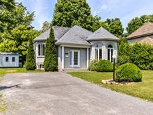 Maison à vendre à Terrasse-Vaudreuil, Montérégie, 269, 5e Boulevard, 16871683 - Centris
