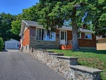 Maison à vendre à Hull (Gatineau), Outaouais, 191, boulevard  Riel, 26169584 - Centris