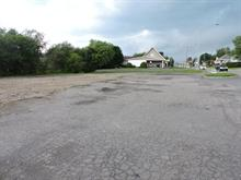 Lot for sale in Beauceville, Chaudière-Appalaches, 483, boulevard  Renault, 22660859 - Centris