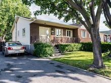 Maison à vendre à Saint-François (Laval), Laval, 8647, Rue  De Tilly, 22208734 - Centris