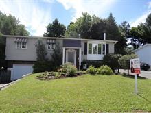 Maison à vendre à Boucherville, Montérégie, 384, boulevard de Mortagne, 22938542 - Centris