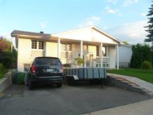 Maison à vendre à Brossard, Montérégie, 6080, Rue  Belair, 25627644 - Centris