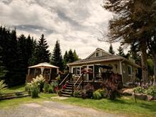 House for sale in Saint-Adolphe-d'Howard, Laurentides, 149, Chemin  Lamont, 19422553 - Centris