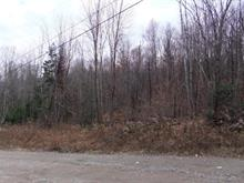Lot for sale in Saint-Gabriel-de-Valcartier, Capitale-Nationale, Rue  Jacques-Giroux, 13041469 - Centris