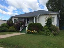 House for sale in Notre-Dame-des-Prairies, Lanaudière, 32, boulevard  Antonio-Barrette, 19315569 - Centris
