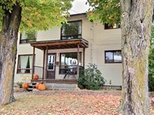 Duplex for sale in Granby, Montérégie, 153, Rue  Laurier, 19606563 - Centris