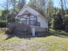 House for sale in Saint-Pierre-de-Lamy, Bas-Saint-Laurent, 11, Vieux Chemin, 13769909 - Centris
