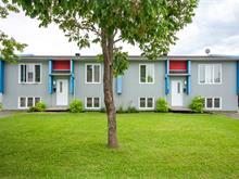 Quadruplex à vendre à Jonquière (Saguenay), Saguenay/Lac-Saint-Jean, 3973 - 3979, Rue des Sizerins, 20537185 - Centris