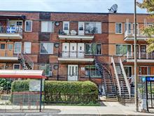 Income properties for sale in Le Plateau-Mont-Royal (Montréal), Montréal (Island), 5278 - 5284, Rue  Saint-Denis, 19482299 - Centris