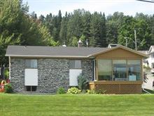 House for sale in Beauceville, Chaudière-Appalaches, 206, 16e Avenue, 24003682 - Centris