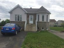 Maison à vendre à Saint-Paul, Lanaudière, 411 - 413, Rue du Faubourg, 15867633 - Centris