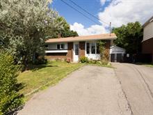 Maison à vendre à Saint-Constant, Montérégie, 32, Rue  Blais, 12963968 - Centris