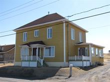 House for sale in Sainte-Flavie, Bas-Saint-Laurent, 641, Route de la Mer, 22971830 - Centris