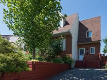Maison à vendre à Hull (Gatineau), Outaouais, 215, Rue  Doucet, 18112366 - Centris