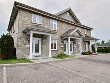 Condo à vendre à Chicoutimi (Saguenay), Saguenay/Lac-Saint-Jean, 948, Rue de l'Écluse, 13419780 - Centris