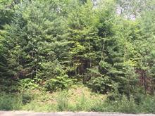 Terrain à vendre à Val-des-Monts, Outaouais, 274, Chemin des Trois-Lacs, 22301712 - Centris