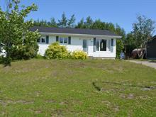Maison à vendre à Sept-Îles, Côte-Nord, 356, Rue de l'Église, 14578440 - Centris