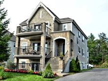 Condo à vendre à Bois-des-Filion, Laurentides, 159, Avenue du Sablon, app. C, 28003776 - Centris