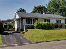 Maison à vendre à Sainte-Foy/Sillery/Cap-Rouge (Québec), Capitale-Nationale, 672, Rue de Gênes, 14935523 - Centris