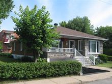 Maison à vendre à Terrebonne (Terrebonne), Lanaudière, 509, Rue  Bernard, 14928056 - Centris