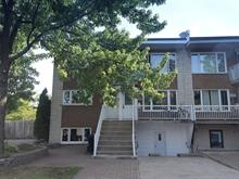 Triplex for sale in Laval-des-Rapides (Laval), Laval, 341 - 345, Avenue  Ampère, 13837117 - Centris