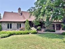 Maison à vendre à Sorel-Tracy, Montérégie, 340, Rue du Bord-de-l'Eau, 18659916 - Centris