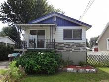 Maison à vendre à Sainte-Marthe-sur-le-Lac, Laurentides, 24, 19e Avenue, 22869782 - Centris