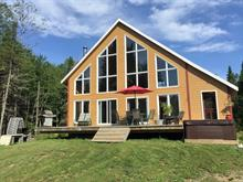 House for sale in Notre-Dame-du-Rosaire, Chaudière-Appalaches, 198, Rang  Saint-Louis, 20807723 - Centris