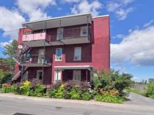 Immeuble à revenus à vendre à Trois-Rivières, Mauricie, 428 - 434, Rue  Hertel, 28474270 - Centris