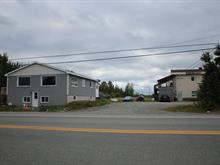4plex for sale in Rouyn-Noranda, Abitibi-Témiscamingue, 4322 - 4326, Avenue  Larivière, 11198639 - Centris