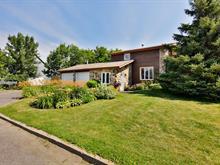 House for sale in Saint-Mathieu-de-Beloeil, Montérégie, 994, Chemin du Ruisseau Nord, 20440403 - Centris