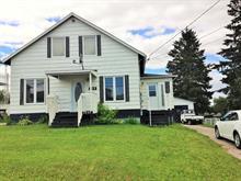 House for sale in Métabetchouan/Lac-à-la-Croix, Saguenay/Lac-Saint-Jean, 208, Rue  Saint-André, 13470679 - Centris