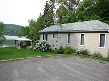 Maison à vendre à Mont-Tremblant, Laurentides, 385, Chemin du Tour-du-Lac, 28147394 - Centris