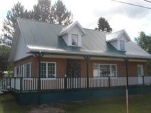 Maison à vendre à Notre-Dame-de-la-Merci, Lanaudière, 2320, Chemin des Hirondelles, 12469705 - Centris