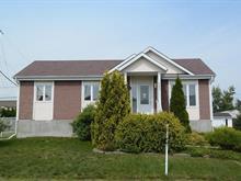 House for sale in La Plaine (Terrebonne), Lanaudière, 7581, Rue des Géraniums, 25100855 - Centris