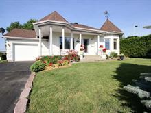 House for sale in Louiseville, Mauricie, 107, Rue de la Plaine, 15175385 - Centris