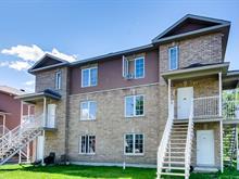 Triplex for sale in Gatineau (Gatineau), Outaouais, 760, Rue  Notre-Dame, apt. 300-2, 9946085 - Centris