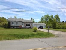 House for sale in Amos, Abitibi-Témiscamingue, 3044, 1re Rue Est, 27523291 - Centris