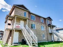 Triplex à vendre à Gatineau (Gatineau), Outaouais, 760, Rue  Notre-Dame, app. 200-2, 16497350 - Centris